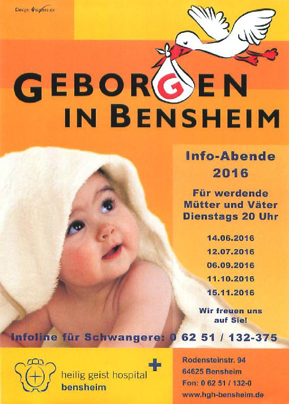 geborgen_in_bensheim